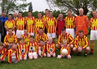 Eerste-elftal-2009