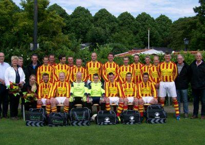 Eerste-elftal-2014