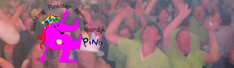 Pinksterfeesten Noordijk