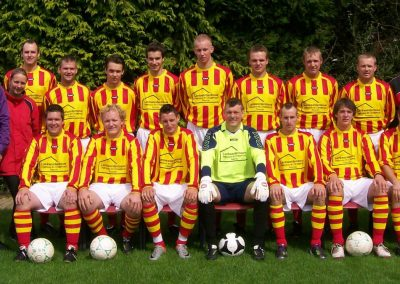Eerste-elftal-2011